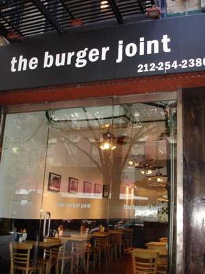 Burger_joint