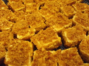 Cheesecake_squares