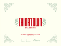 Chinatown_website2a