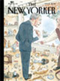 Cover_newyorker_80_1_1
