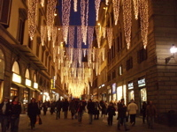 Florence_streets