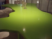 Green_table_1
