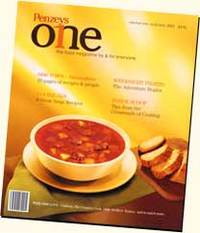 Onemag2_1