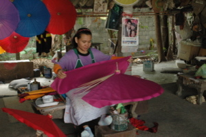 Umbrella_making_1
