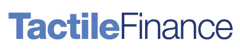 TactileFinance logo